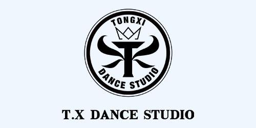 T.X舞蹈工作室